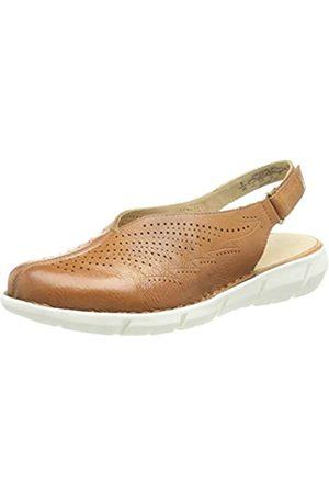 Caprice 9-9-29550-26, Zapatos de tacón con Punta Cerrada Mujer