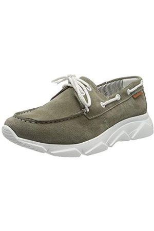 Marc O' Polo Hombre Loafers - 00225873601300 - Náuticos de Cuero Hombre, Color