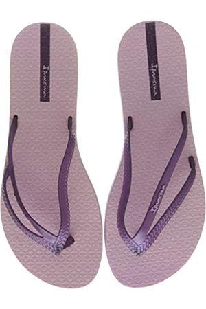 Ipanema Mujer Zapatos - Bossa Fem, Chanclas Mujer