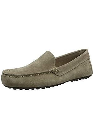 Frau Hombre Calzado formal - Hombre 31C0 Slippers Size: 41 EU