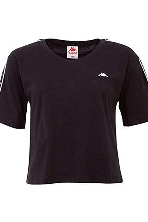 Kappa Hedda Camiseta, Mujer