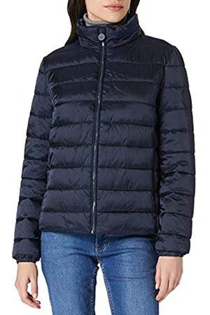 Pepe Jeans Mujer Abrigos largos - Aurea - Chaqueta para Mujer XS