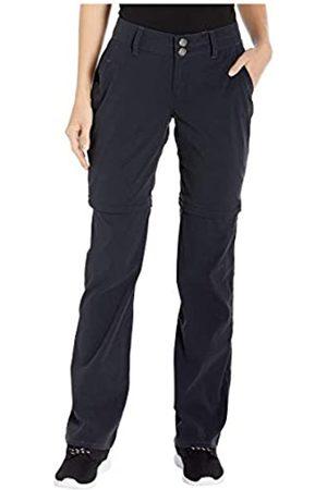 Marmot Mujer Pantalones y Leggings - Wm's Kodachrome Convert Pantalón, Mujer