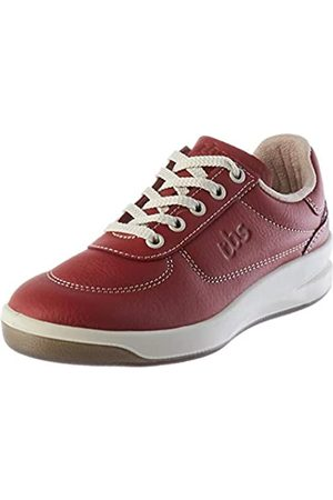 TBS Mujer Zapatillas deportivas - Brandy, Zapatillas Mujer