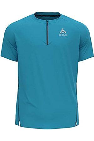 Odlo Axalp Trail - Camiseta para Hombre S