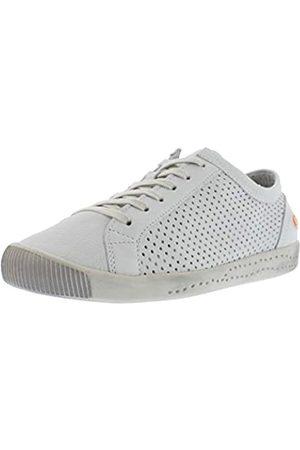 softinos Mujer Zapatillas deportivas - Ica388sof, Zapatillas Mujer