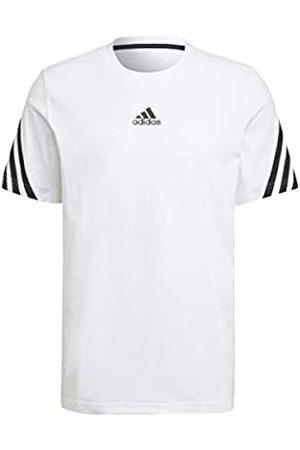 adidas Camiseta Modelo M 3S Tape tee Marca