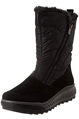 Legero Tirano, Zapatos para Nieve Mujer