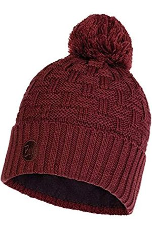 Buff Mujer Gorros - 111021.632.10.00 Knitted & Polar Hat AIRON, Unisex-Adult