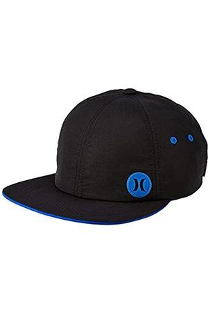 Hurley M Headlands Hat