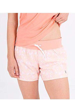 Hurley Mujer Pantalones cortos - W Knit Waistband Short
