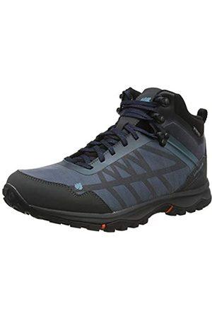 Lafuma Hombre Trekking - Access Clim Mid M, Walking Shoe Hombre