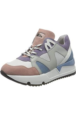 Bullboxer Mujer Zapatillas deportivas - 323015E5C, Zapatillas Mujer