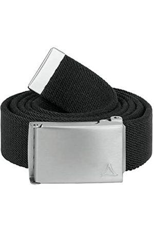 Schöffel Flex - Cinturón ii M para hombre, Hombre, 21522