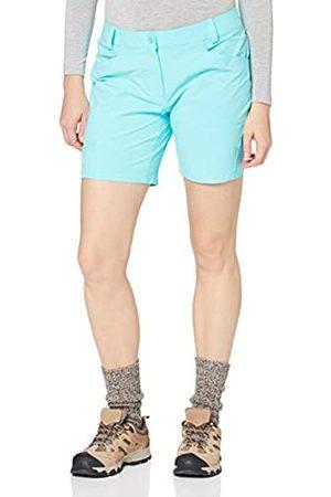 Millet Mujer Shorts o piratas - Trekker Stretch Short W Hiking Shorts, Womens