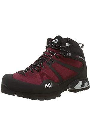 Millet Mujer Trekking - Super Trident GTX W, Walking Shoe Mujer