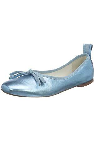 Högl Zapatos Tipo Ballet Mujer