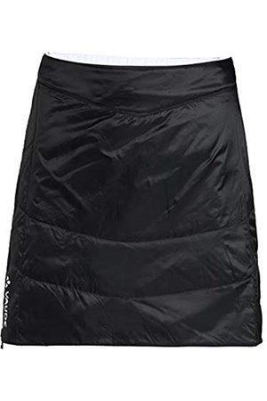 Vaude Mujer Faldas - Sesvenna - Falda Reversible para Mujer, Mujer, 41728