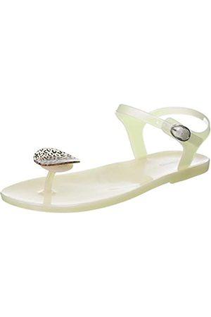Gioseppo Mujer Zapatos - Arbor, Chanclas Mujer