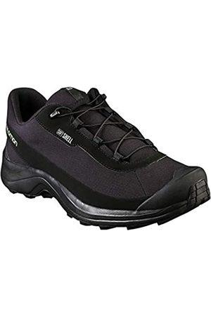 Salomon Hombre Trekking - 394670_43 - Zapatillas de Senderismo para Hombre