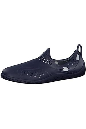 Speedo Zanpa, Zapatillas Impermeables Hombre, ( Marino/ 5332)