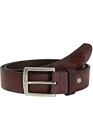 John Doe Tiger cinturón, Men's