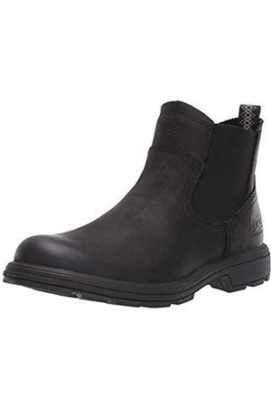 UGG Hombre Botines - Male Biltmore Chelsea Boot, Black