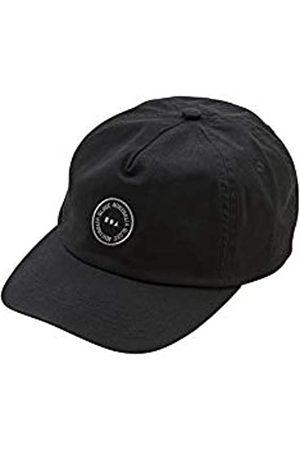 Globe Hombre Gorras - Full Circle Cap (Black)