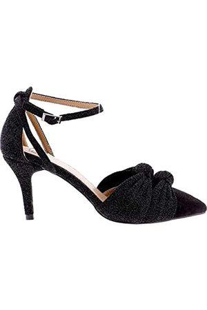Eferri Mujer Tacón - Chaumot, Zapato de tacón Mujer