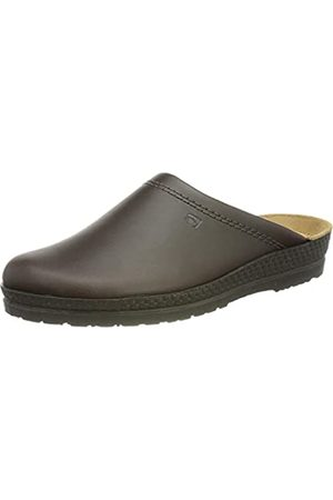Rohde Hombre Zapatos - Neustadt-H, Zuecos Hombre