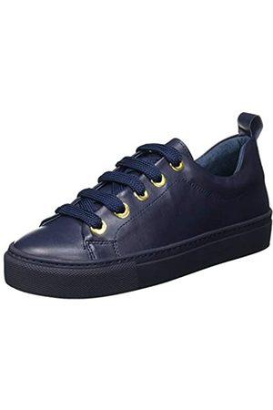 Bensimon Basket ESMA, Zapatillas Mujer