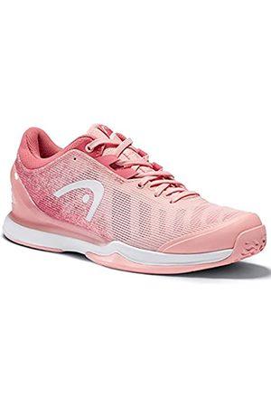 Head Mujer Zapatillas deportivas - Sprint Pro 3.0 Women RSWH, Zapatillas de Tenis Mujer