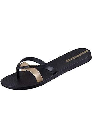 Ipanema Mujer Zapatos - Kirei Fem, Chanclas Mujer