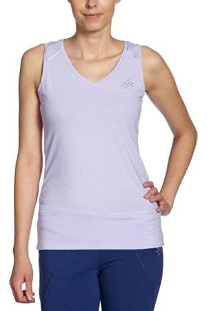 Lotto Mujer Camisetas - Sport - Camiseta de Deporte para Mujer, tamaño XS