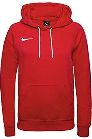 Nike Mujer, Capucha, CW6957, Universidad / /