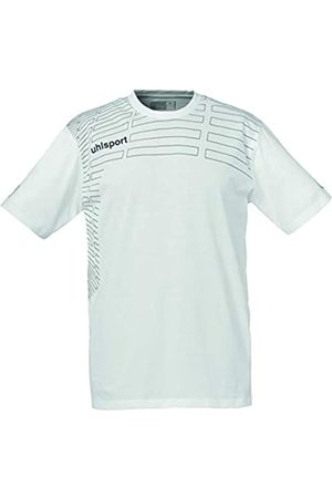 Uhlsport Match Camiseta De Entrenamiento Hombre