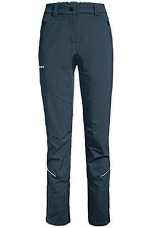 Vaude Mujer Pantalones y Leggings - Women's Larice Pants III Pantalones, Mujer
