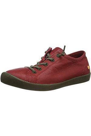 softinos ISLAII557SOF, Zapatillas Mujer