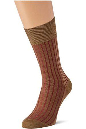 Falke Hombre Calcetines - Calcetines para hombre