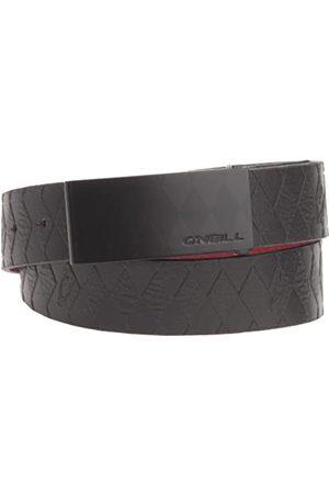 O'Neill Charger - Cinturón para Hombre, Hombre, Charger Belt