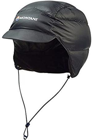 Montane Hombre Gorras - Gorra modelo PLUME MOUNTAIN CAP marca