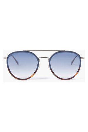 Levi's Gafas de sol - ® 501® Sunglasses / Blue Havana