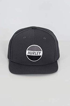 Hurley Hombre Sombreros - M Fastlane Hat