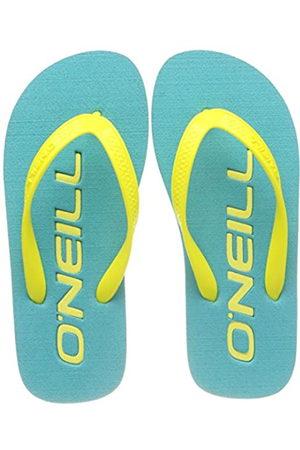 O'Neill FB O'NELL Logo Flip Flops, Chanclas Niños