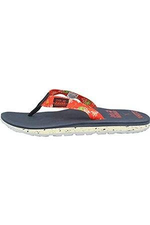 Jack Wolfskin Mujer Zapatos - BEACHSTER W, Chanclas Mujer