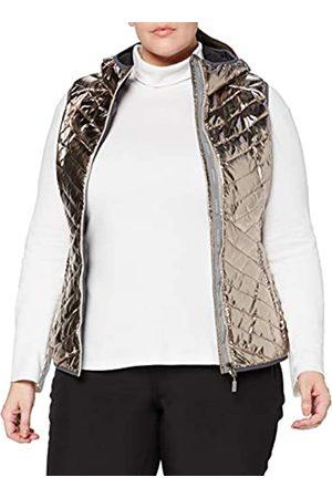 Head Prima Vest - Mono para Mujer, Mujer, Overol, 824180-YG L