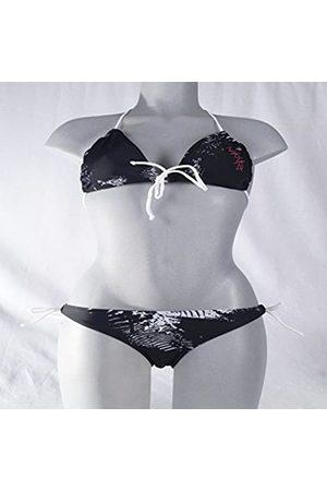 Nikita Mujer Bikinis - Onyx Bikini, Mujer