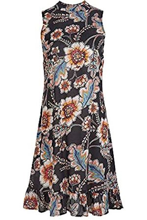 O'Neill Mujer Casual - LW Dress - Mix and Match