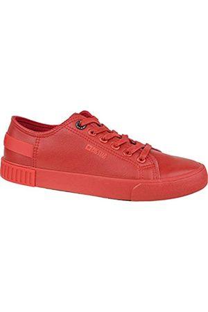 Big Star Mujer Zapatillas deportivas - GG274068_40, Zapatillas de Lona Mujer
