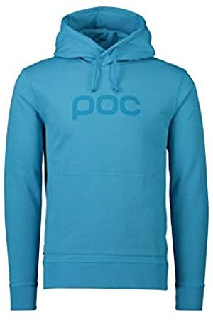 POC Camiseta para Hombre Hood, Hombre, Camiseta, PC620931597XXL1